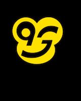 9Splay