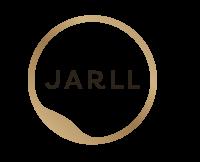 JARLL 讚爾藝術