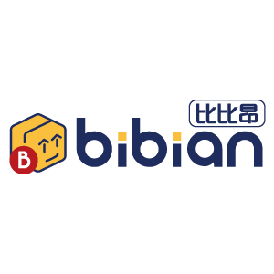 Bibian 比比昂